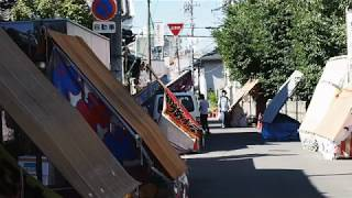 [聖地之夏] 懷舊大阪:千林商店街與大宮神社/ 李長潔. 來大阪、京都這麼...