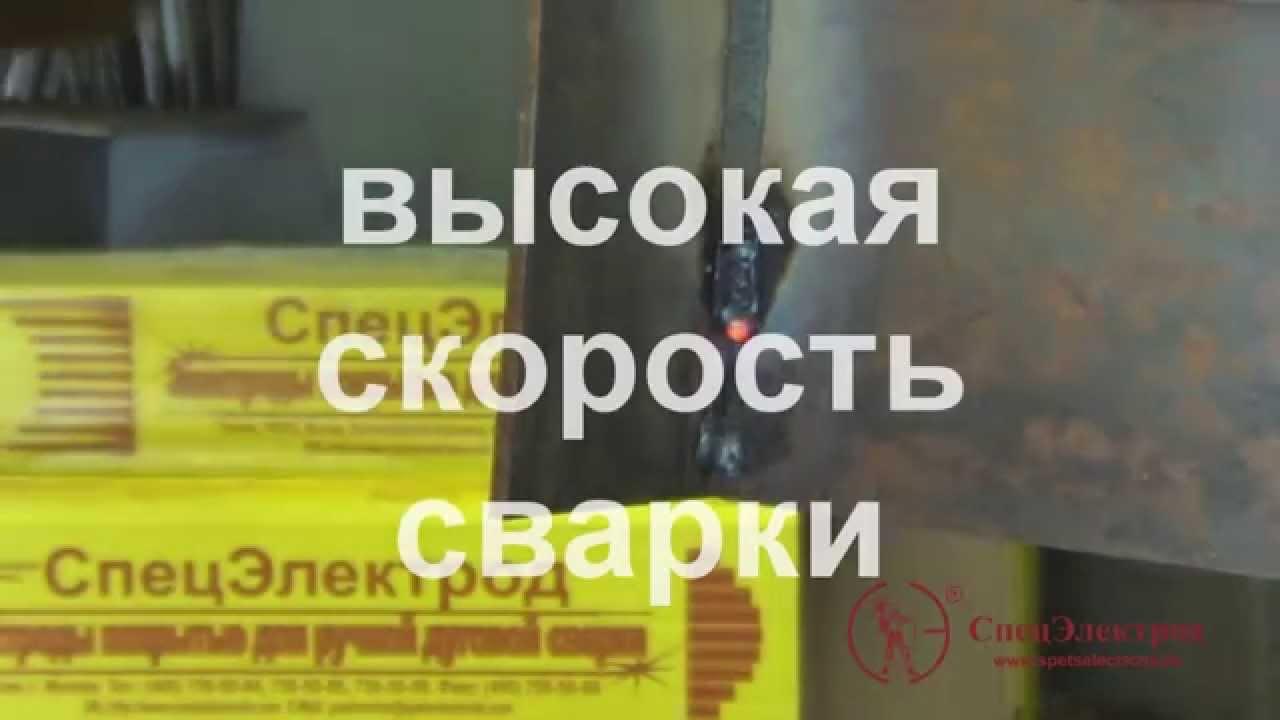 Андрей Пулин - YouTube