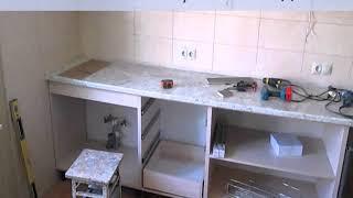ремонт квартиры своими руками видео курсы