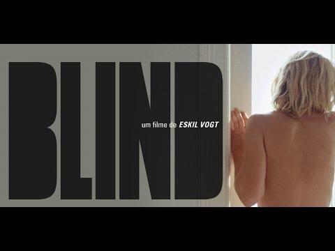 Trailer do filme Blind