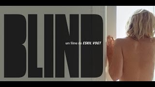 Blind - Trailer Legendado