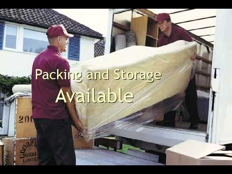 Moving Company Monticello Fl Movers Monticello Fl