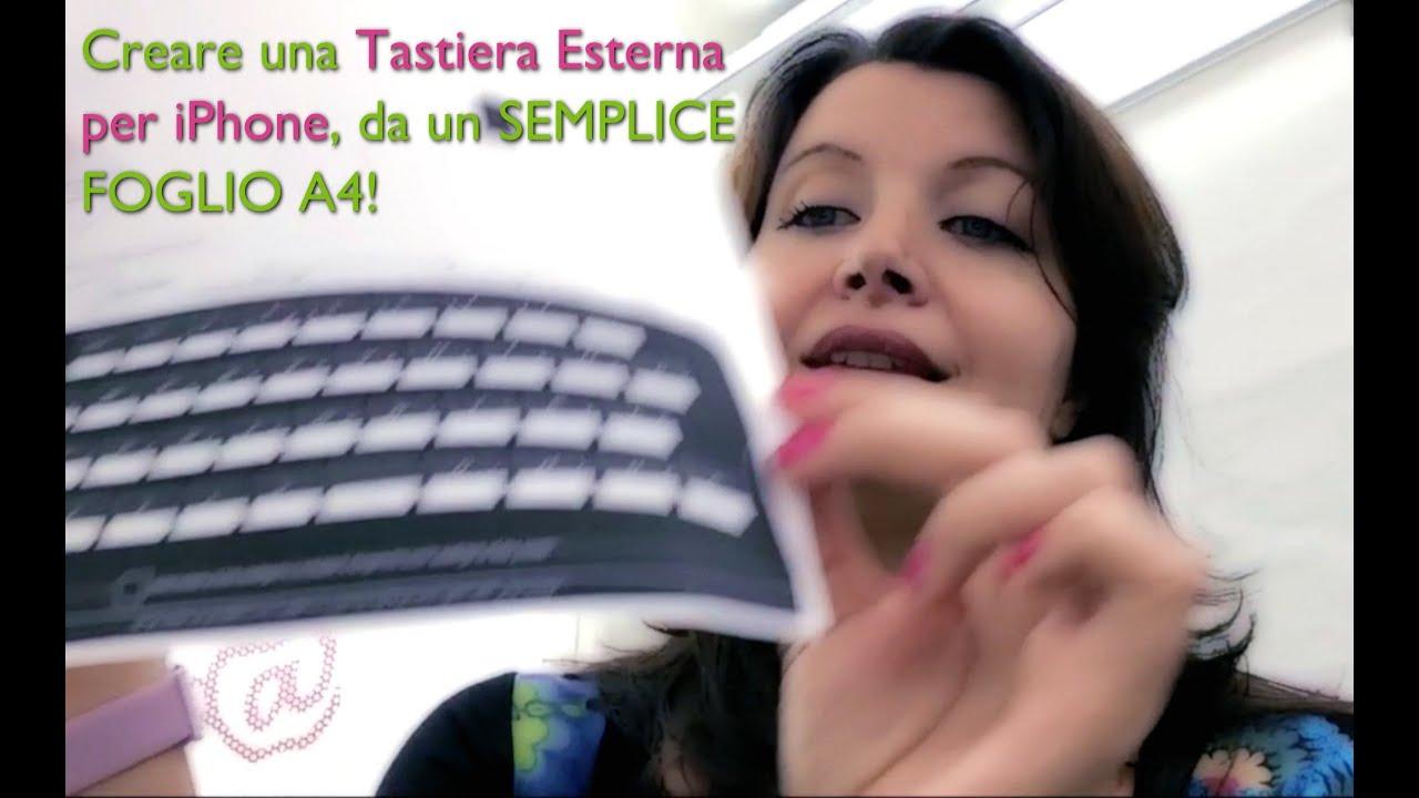 video hard gratis lesbo chat libera 5