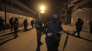 """الجيش الإسرائيلي يغتال """"أبو العطا"""" القيادي البارز بسرايا القدس"""