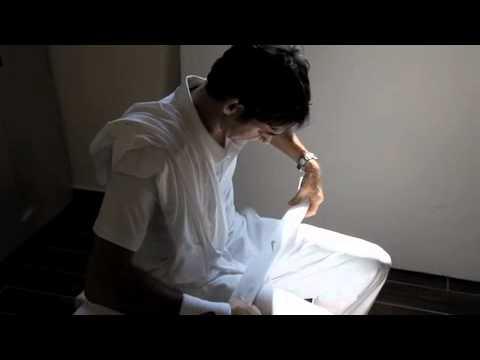 Roger Federer New Video Credit Suisse Ad