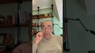 Глава Беаалотха. Часть 1. О настойчивости и отговорках