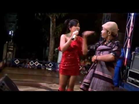 Laki Blesak -  Tety Aditya - Naela Nada Live Ciduet Ketanggungan Brebes
