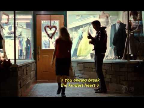 Blue Valentine - Ryan Gosling sings