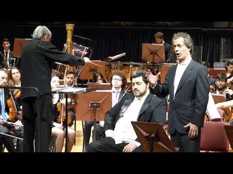 """""""Nabucco"""", de Verdi (7), en versión de concierto - 00028"""