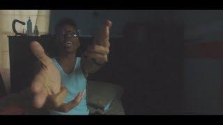 Lil Tecca - Callin (Official Music Video)