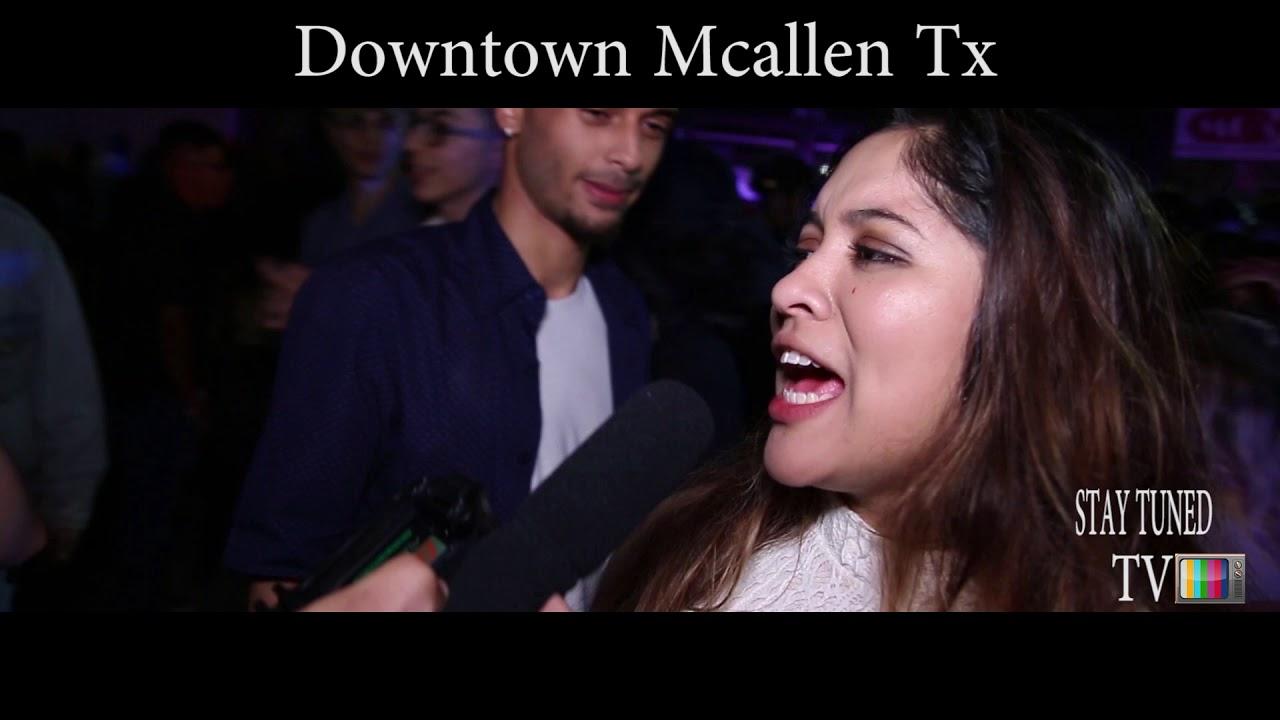 McAllen dating Sonoma datingside