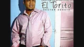 Quizas Si,quizas No ...los Toros Band Hector Acosta