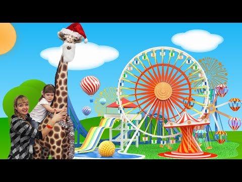 Куда пойти с ребенком в Екатеринбурге ? Детский центр планета Y. Развлечения для всей семьи
