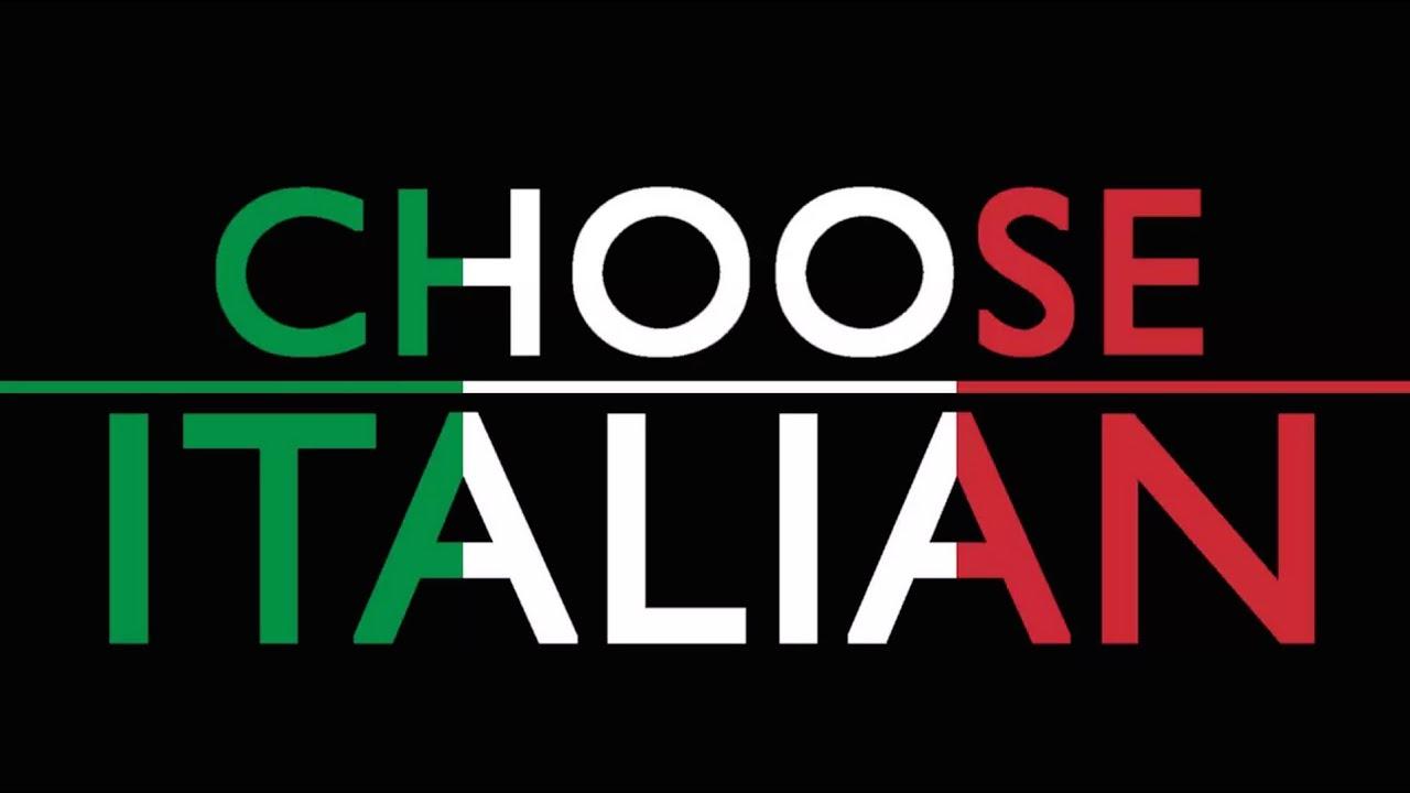 Youtube Italien