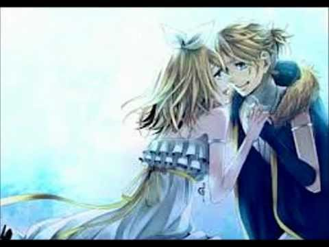 synchronicity-requiem-of-a-spinning-world-len-and-rin-kagamine-mp3-download