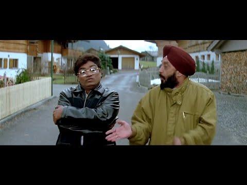 Bollywood Movie - Ajnabee Full Movie HD - Akshay kumar kareena kapoor