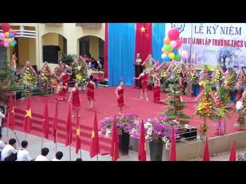 Bach Hop THCS Vung Tau.flv
