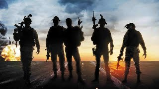Top 5 Most Feared Special Forces In the World