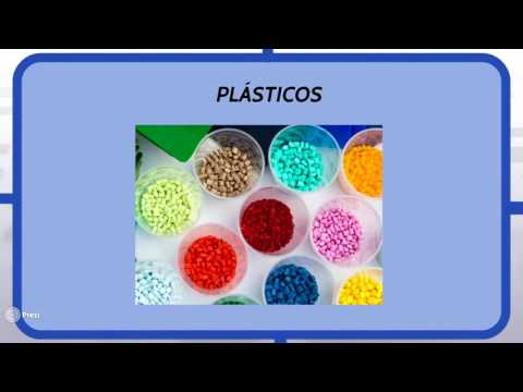 Rally latinoamericano de innovación 2016-Eliminación de residuos higiénicos ITSP