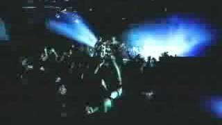 """""""Black Velveteen"""" - Lenny Kravitz"""