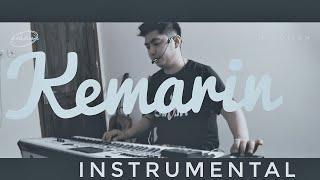 Seventeen - Kemarin Instrumental