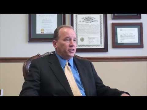 Kansas City Personal Injury Lawyer / Attorney - Trucking Accidents Attorney in MO and KS
