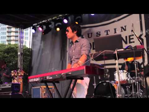 Austin, Texas: Live Music, Entertainment, Festivals and Sports