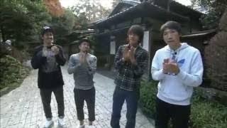 ロート製薬 ロート製薬CM一覧 . サッカー選手の長谷部誠とその妻・佐藤...