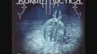 sonata arctica-Letter To Dana (Return To Sender)