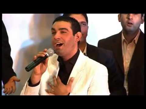 християнські пісні. Трек християнські пісні - Господу хвала в mp3 192kbps