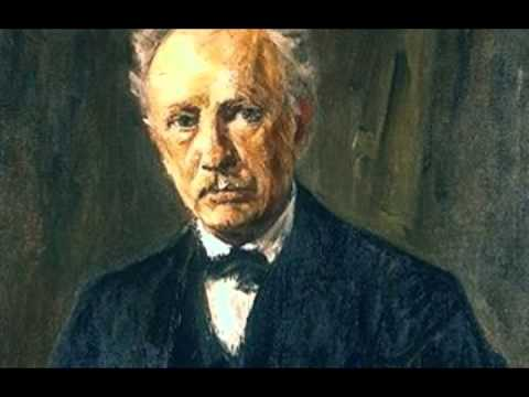 Richard Strauss: Four Last Songs (complete), Gundula Janowitz, Karajan