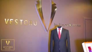 Мужской костюм №8. Индивидуальный пошив костюмов. Как выглядеть дорого.