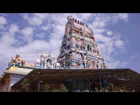 Trichy City | Tamilnadu | India