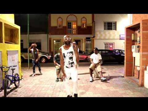BRRB 12:30 RMX MeezyDope*Joe Rock*Jay Julien*ill Green Official Music Video
