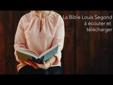 BIBLE BAOULÉ EN LA TÉLÉCHARGER