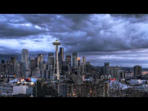 Owl City - Hello Seattle (extended)
