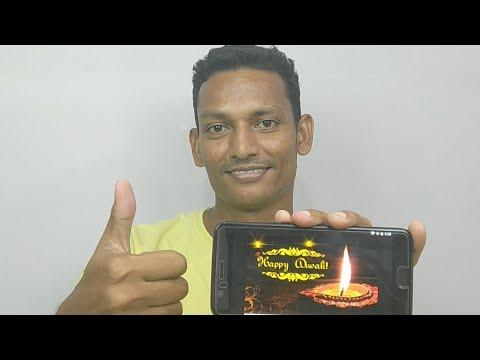 நேரடி கேள்வி பதில்   Diwali Sale – Best offers on Shopping Sites