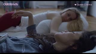 Schau mich nicht so an | Film 2015 -- lesbisch, bi [Full HD Trailer]