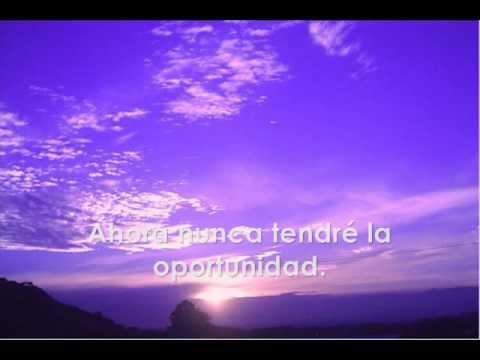 Jimmy Eat World  Hear You Me Subtitulado en español