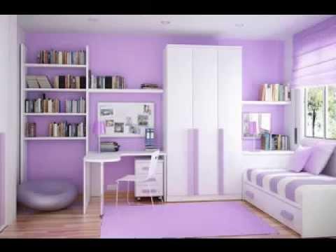 Diy Easy Kids Room Decorations