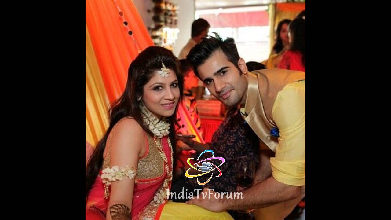 karan tacker dating whom Karan tacker's mobile number what is shilpa anand fav girl zobia sarvat who is shilpa anad favorite girl they've been dating for a while.