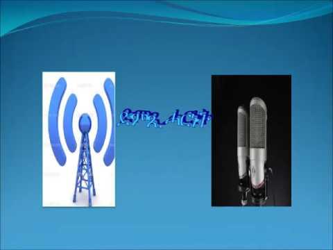 Radio Demtsi Harnnet - ድምጺ ሓርነት  Kassel, Germany