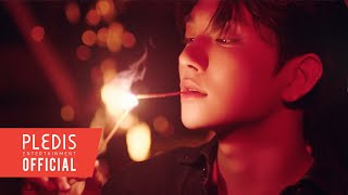 SEVENTEEN (세븐틴) 9th Mini Album 'Attacca' Concept Trailer : Rush of Love