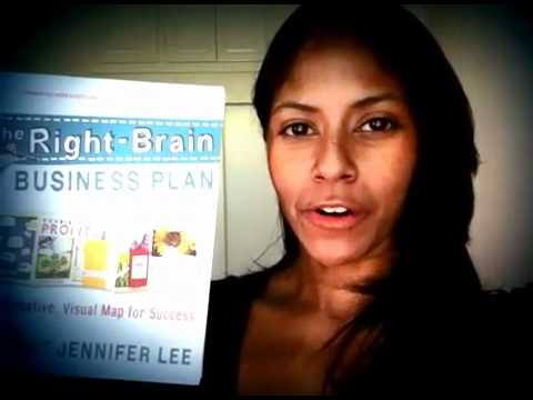 Great Book On Innovative Ways To Write Business Plan
