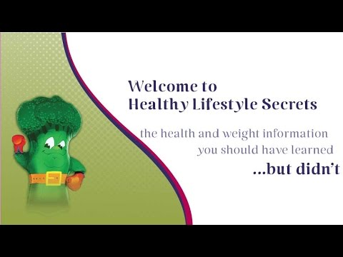 an-introduction-to-healthy-lifestyle-secrets