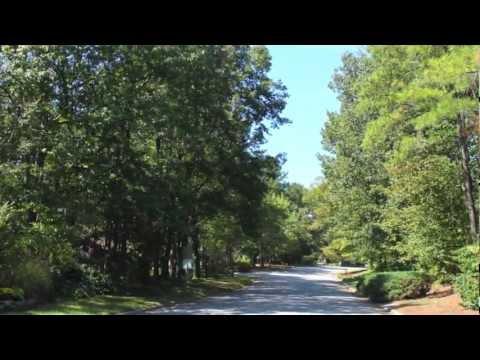 Quick Tour of Falconbridge, Durham, NC $175,000-$425,000