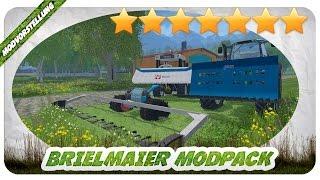 """[""""LS15"""", """"FS15"""", """"Farming Simulator 15"""", """"Karvon"""", """"TheKarvon"""", """"Mods"""", """"Modding"""", """"Modvorstellungen"""", """"Modhoster.de"""", """"Mod"""", """"Fendt"""", """"John Deere"""", """"Farmer"""", """"Landwirtschaft"""", """"Landwirtschafts Simulator 13"""", """"LS"""", """"Giants"""", """"LS17"""", """"Farming Simulator 17"""""""