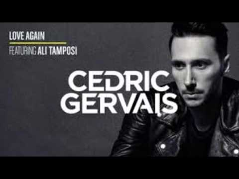 This Is Colombia Cedric Gervais
