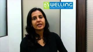 Testimonial - Fertility Treatment, PCOS Treatment, Infertility Clinic
