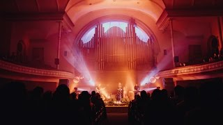 In the Morning - Fox Glove Live at Alix Goolden Hall